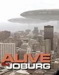 Alive in Joburg [ENG]