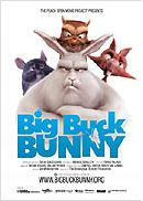 The Big Buck Bunny