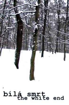 The White End / Bílá smrt