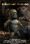 Sebastian´s voodoo