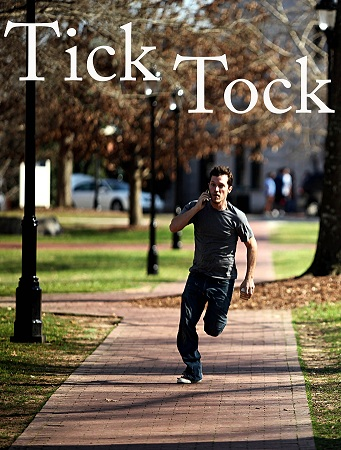 Tick Tock [ENG]
