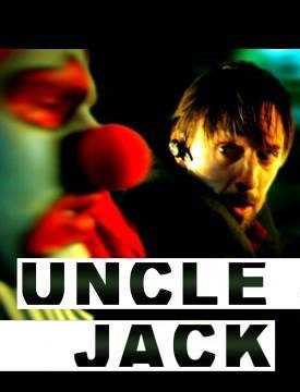 Uncle Jack [ENG]
